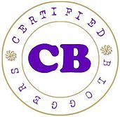 certified bloggers, cb, blogger