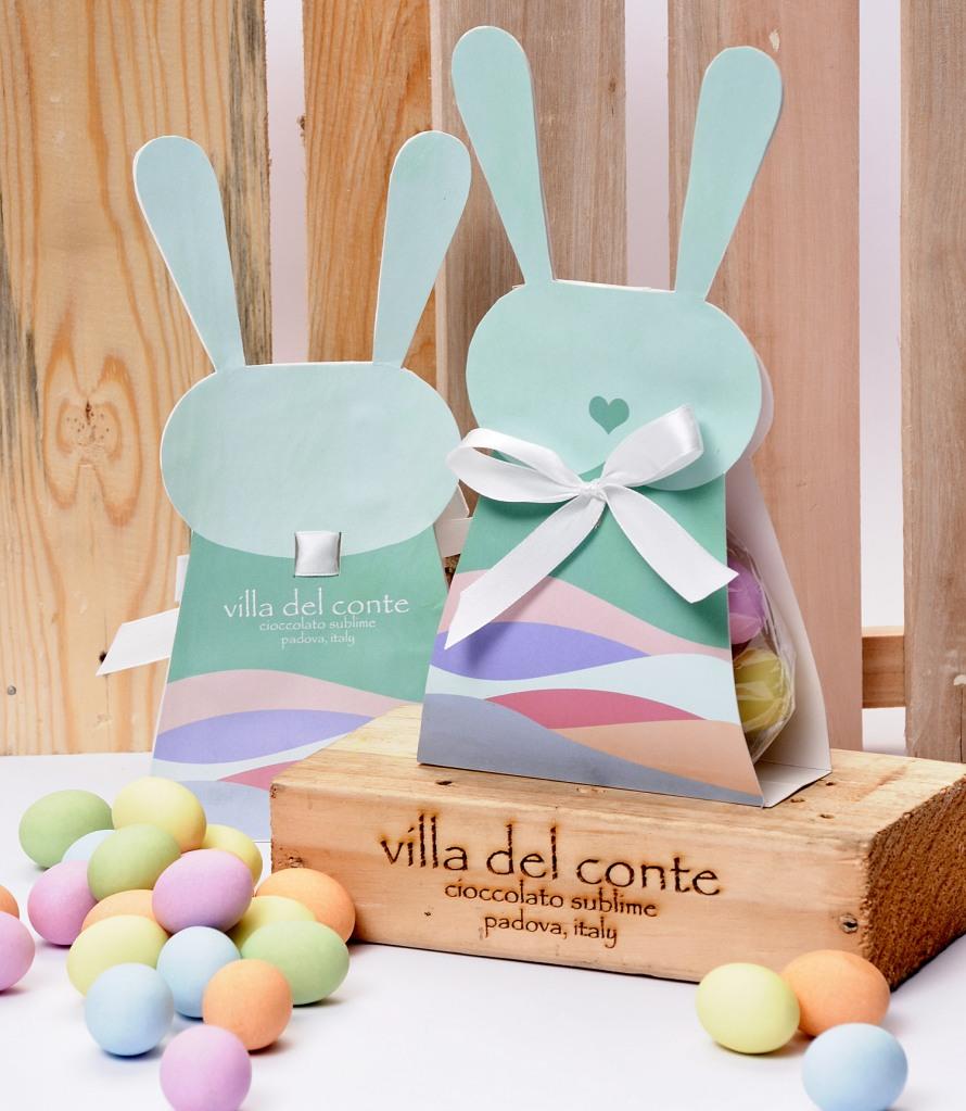 Villa Del Conte brings back Ovicini_photo