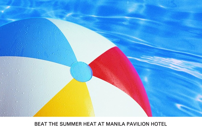 beat the summer heat.jpg