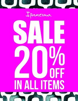 Ipanema_20%discount_Ipanemaphoto