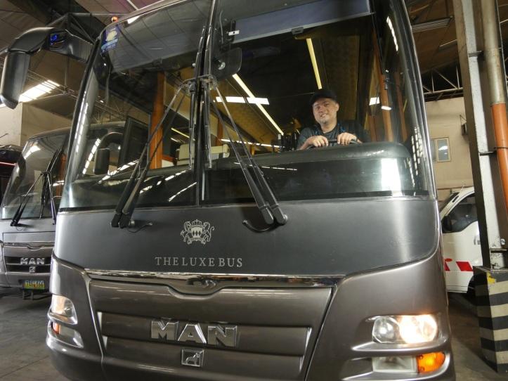 luxebus_kap_02
