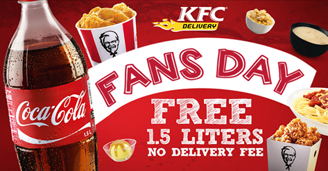 KFC Fans Day.PNG