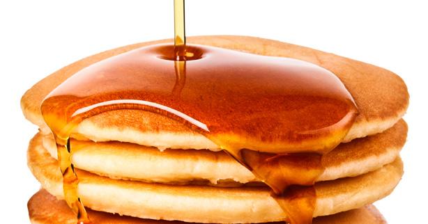 wowamazing-com_esq-pancakes-022811-xlg