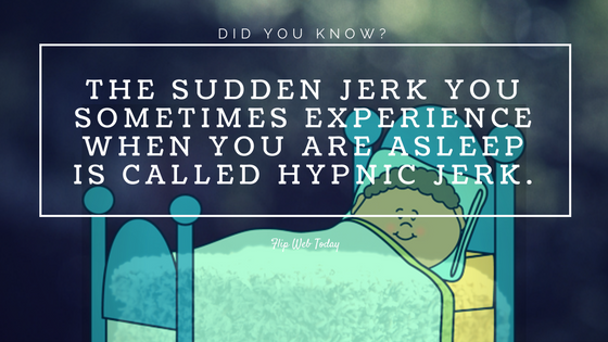 DID YOU KNOW-hypnic jerk.png