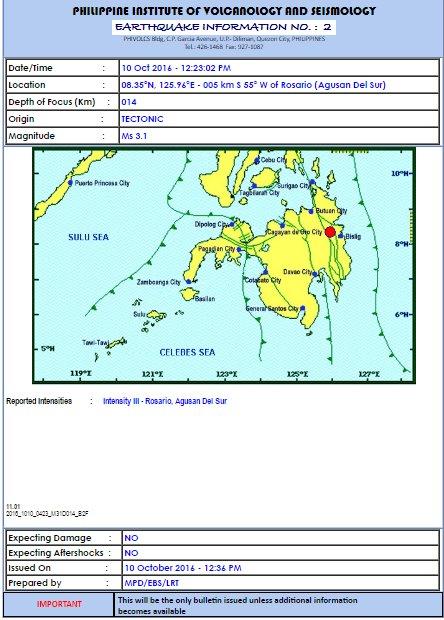 Earthquake - Agusan 10-10-2016.jpg