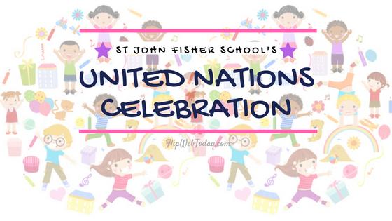 un-celebration-2016