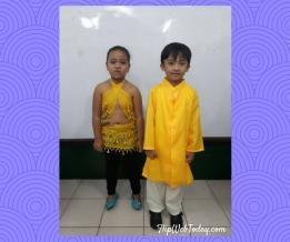 usa-with-alexandra