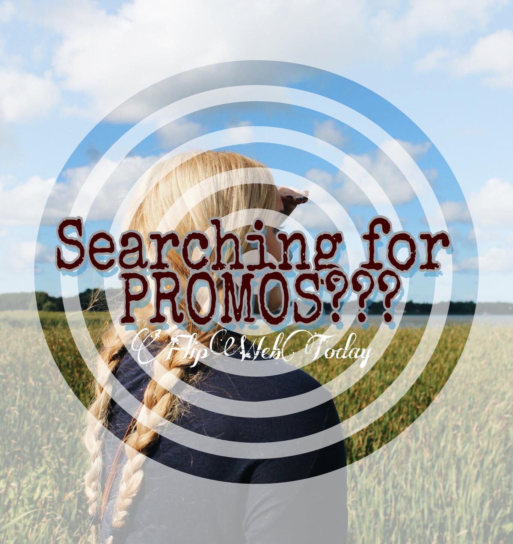 Grab Promo Code | Flip Web Today