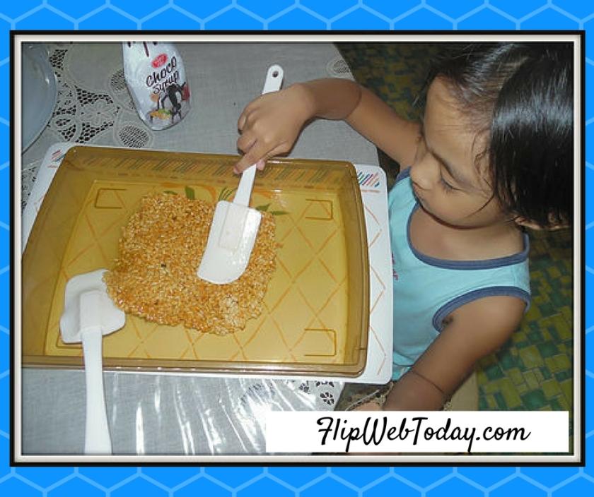 aki-rice-crispies-4