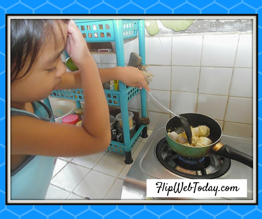 aki-rice-crispies-5