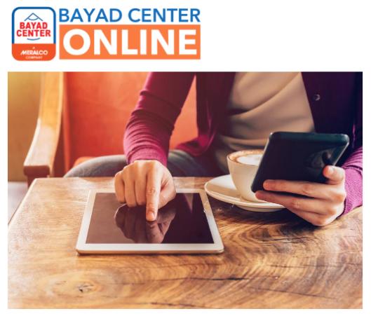 bayad-center-online