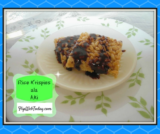 rice-krispies-ala-aki