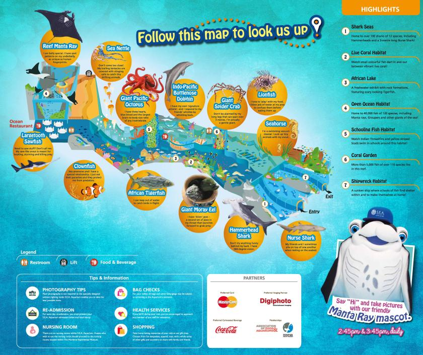 http://www.rwsentosa.com/Homepage/Attractions/SEAAquarium