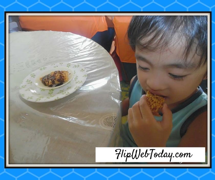 taste-test-rice-krispies