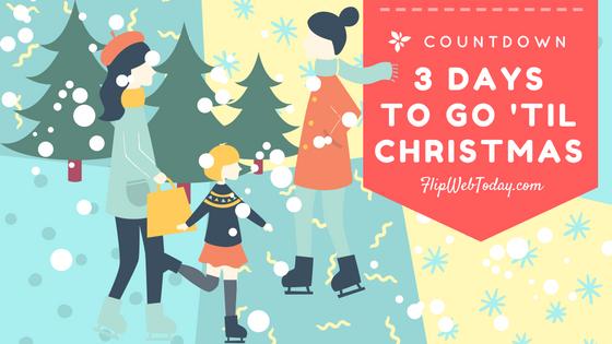 3-days-to-go-til-christmas
