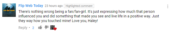 haley youtube like.PNG