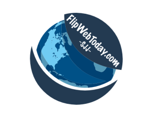fwt logo new
