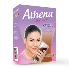 Athena_Choco_180g