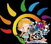 fwt_new logo