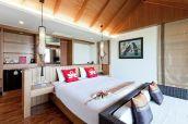 ZEN Rooms Chalong Phuket_86