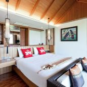 ZEN Rooms Chalong Phuket_86